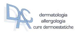 DAC - Dermatologia, Allergologia, Cure dermoestetiche