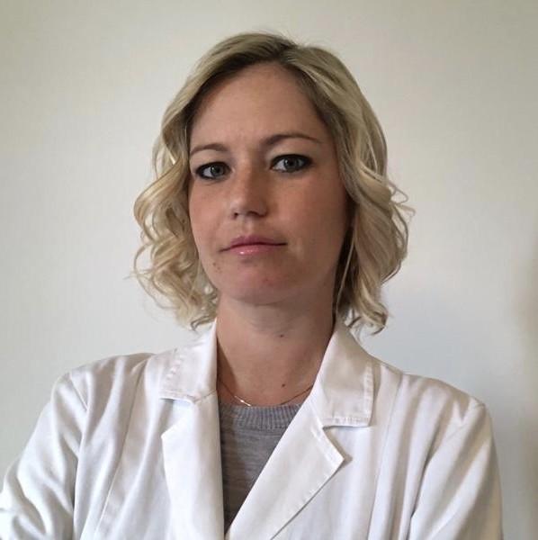 specialista in Dermatologia